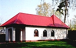 ilawa-metodysci-mazury