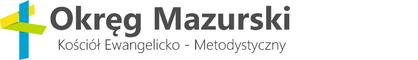 Metodyści na Mazurach
